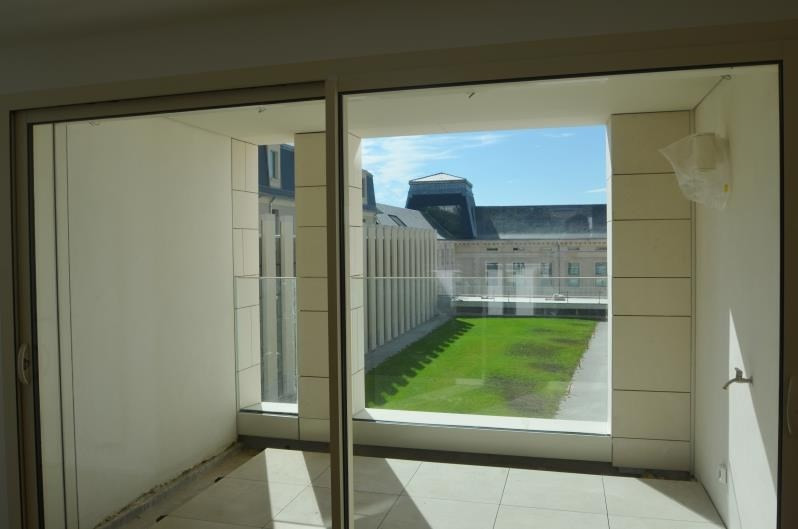 Vente appartement Nantes 472600€ - Photo 4