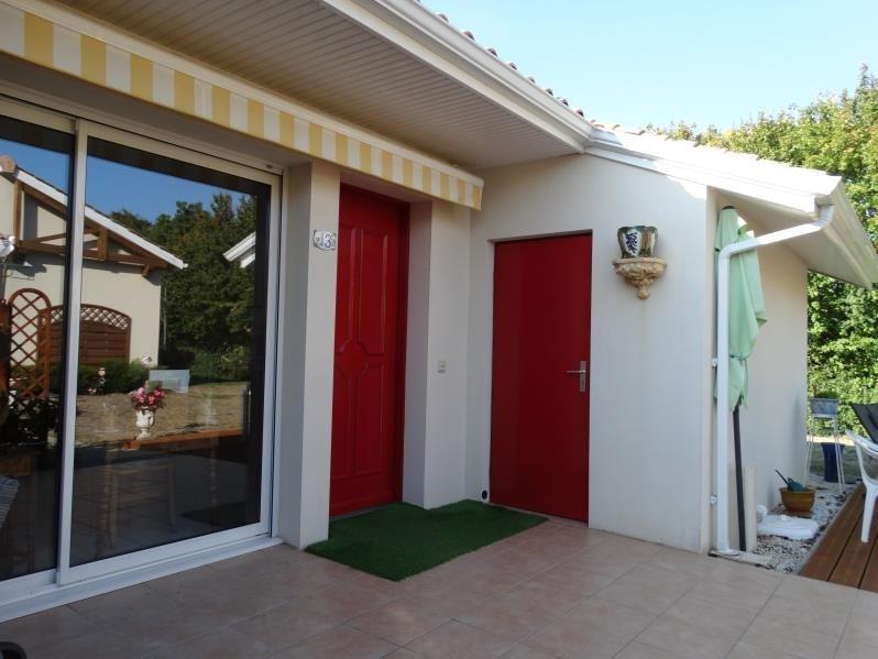 Vente maison / villa La rochelle 285000€ - Photo 1