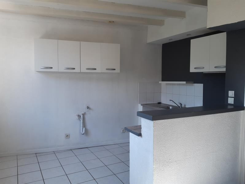 Location appartement Chabeuil 430€ CC - Photo 2
