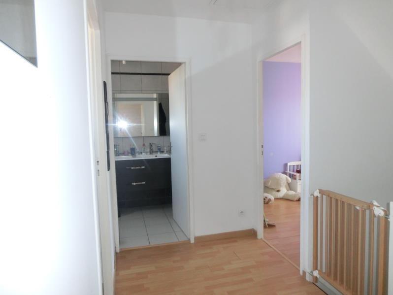 Vente maison / villa St sebastien sur loire 273000€ - Photo 5