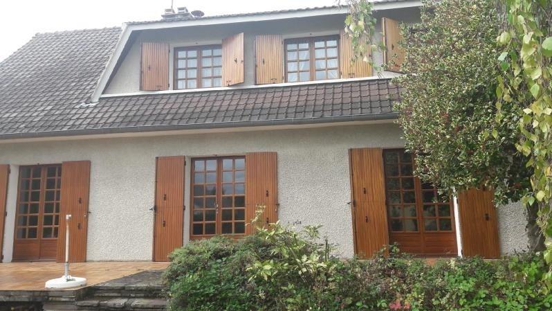 Vente maison / villa Longjumeau 436800€ - Photo 1