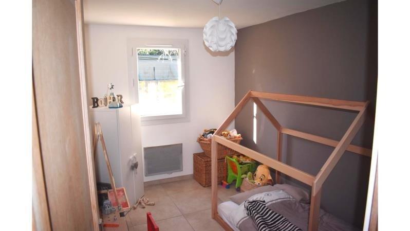 Vente maison / villa Trets 475000€ - Photo 5