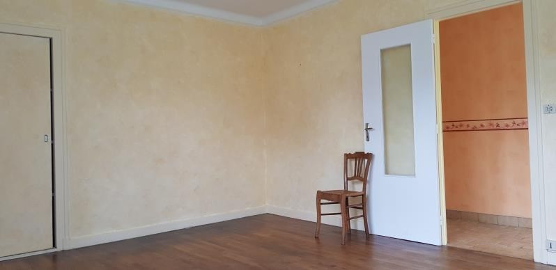 Sale house / villa Kermoroc h 149 200€ - Picture 6