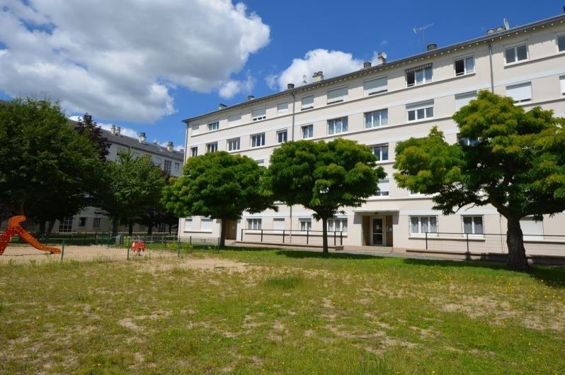 Sale apartment Houilles 288000€ - Picture 7