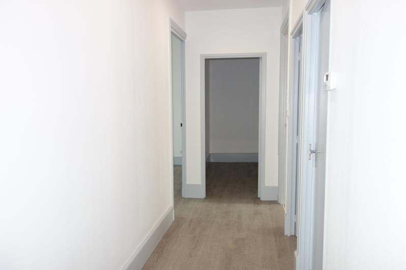 Location appartement Roanne 495€ CC - Photo 7