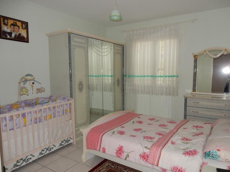 Verkoop  huis Pont eveque 367000€ - Foto 6