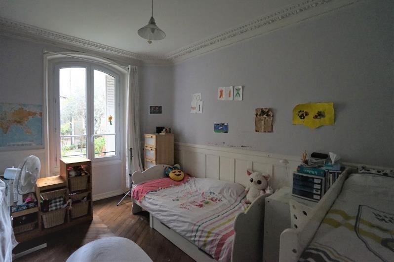 Sale apartment Bois colombes 526320€ - Picture 4