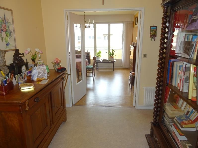 Vente appartement Angers 185 900€ - Photo 2