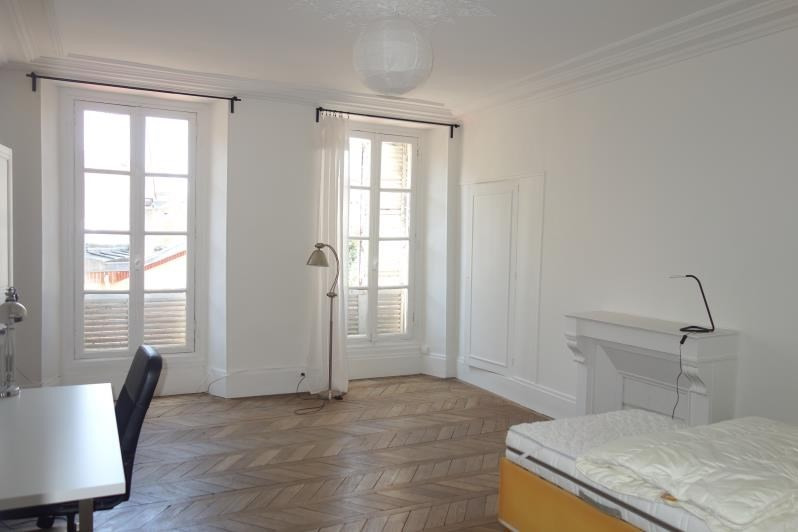 Location appartement Versailles 700€ CC - Photo 1