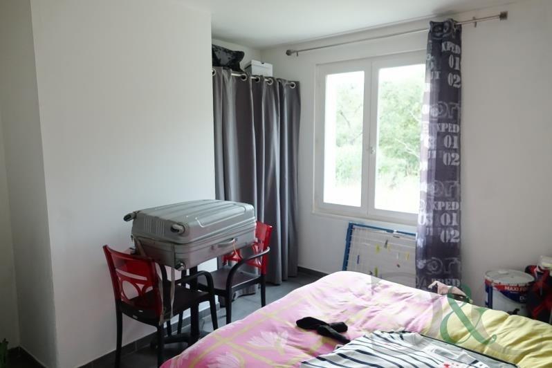 Vente maison / villa La londe les maures 468000€ - Photo 7