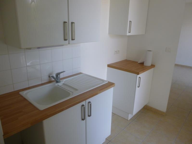 Vente appartement St nazaire 139100€ - Photo 2