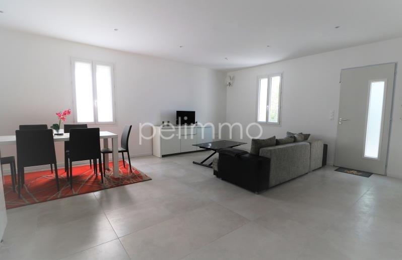 Vente maison / villa Miramas 237000€ - Photo 2