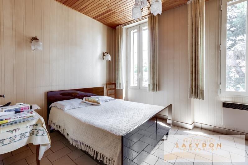 Vente maison / villa Marseille 13ème 395000€ - Photo 10
