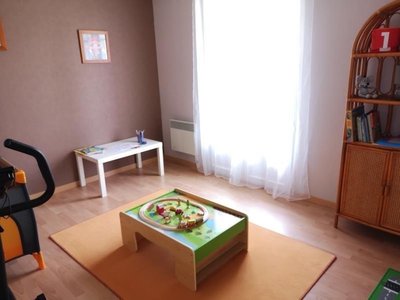 Vente maison / villa La ferte sous jouarre 327000€ - Photo 10