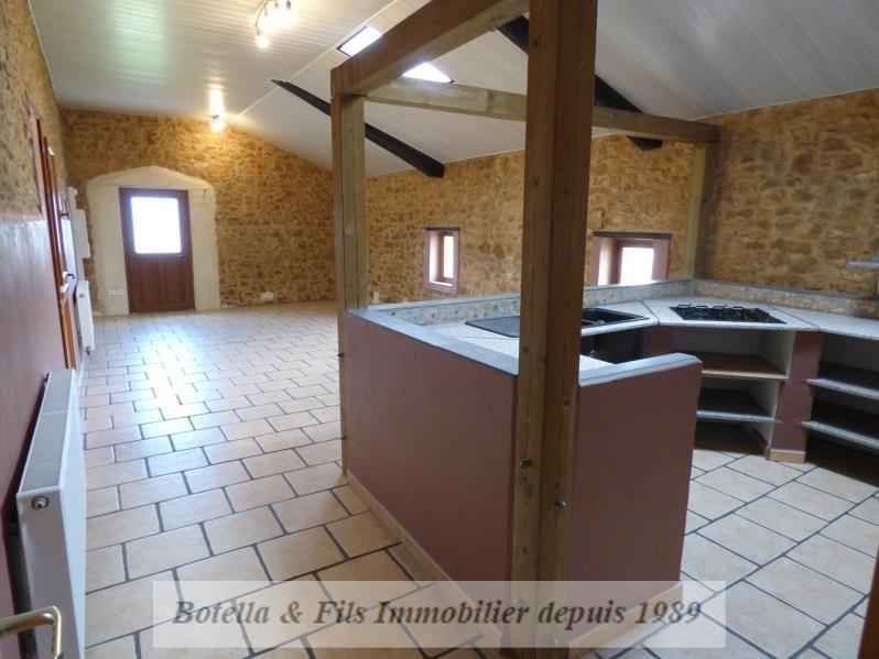Producto de inversión  casa St alexandre 298000€ - Fotografía 9