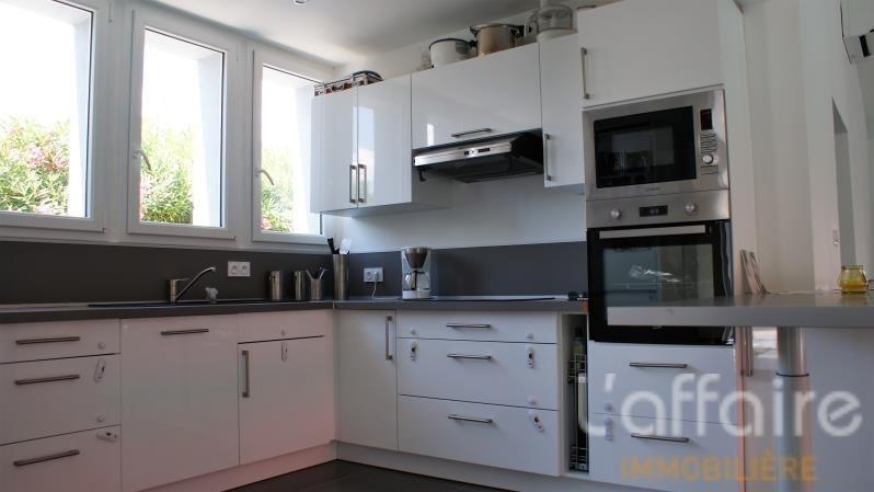 Vente de prestige maison / villa Frejus 600000€ - Photo 4