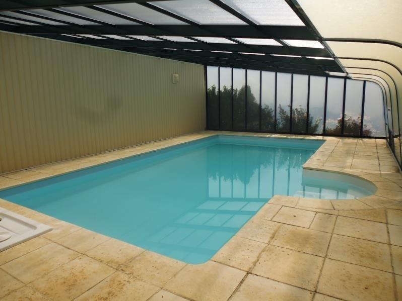 Sale house / villa Poitiers 273000€ - Picture 4