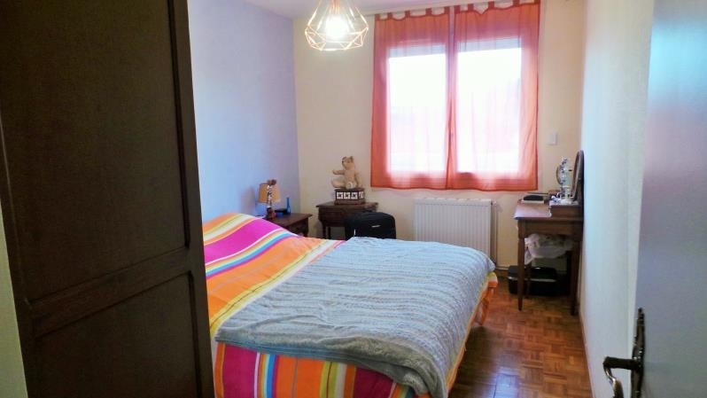Vente appartement Talant 109 000€ - Photo 4