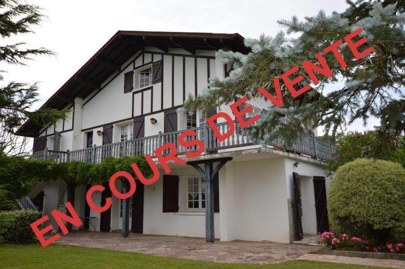 Sale house / villa St palais 300000€ - Picture 1