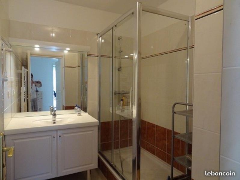Vente de prestige appartement La valette du var 310000€ - Photo 4