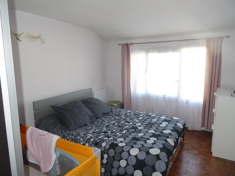 Venta  apartamento Fontenay sous bois 299000€ - Fotografía 4