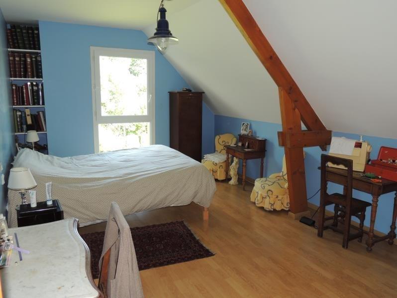 Sale house / villa Coutances 287000€ - Picture 8