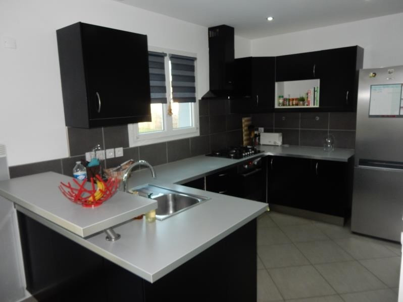 Verkauf haus Langon 259700€ - Fotografie 3