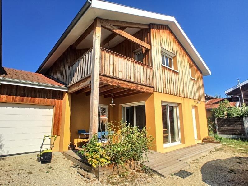 Sale house / villa Gujan mestras 345000€ - Picture 1