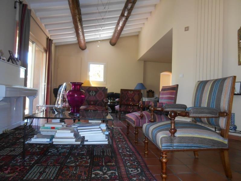 Venta  casa Corbere 685000€ - Fotografía 3