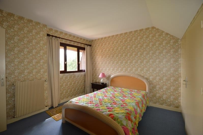 Sale house / villa Sauveterre de bearn 262500€ - Picture 9
