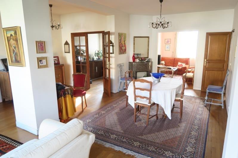 Sale house / villa Verrieres le buisson 850000€ - Picture 2
