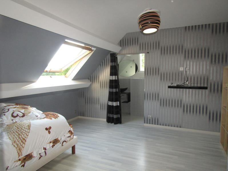 Vente maison / villa Bornel 439800€ - Photo 7