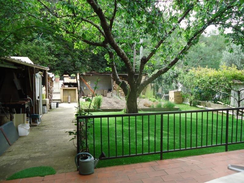 Vente maison / villa Arles sur tech 168000€ - Photo 10