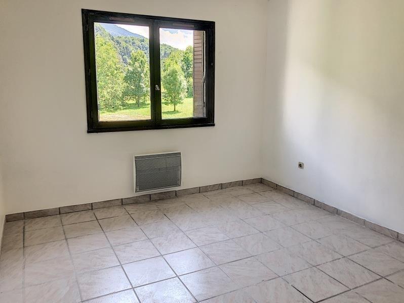 Sale apartment La rochette 122000€ - Picture 7