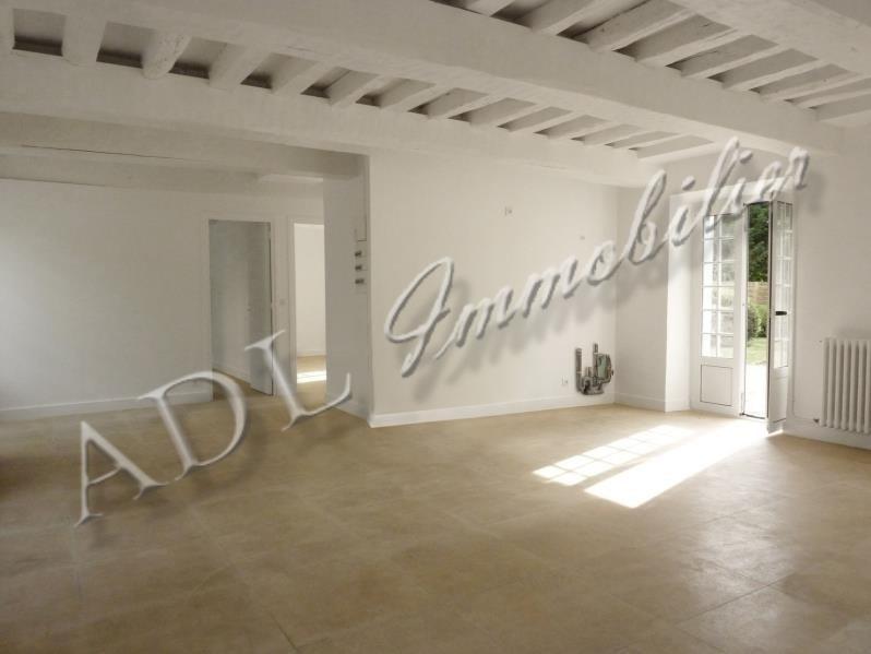 Vente appartement Senlis 249000€ - Photo 4