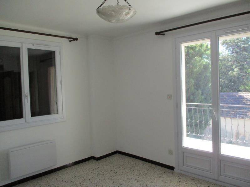 Location maison / villa Salon de provence 1300€ CC - Photo 9