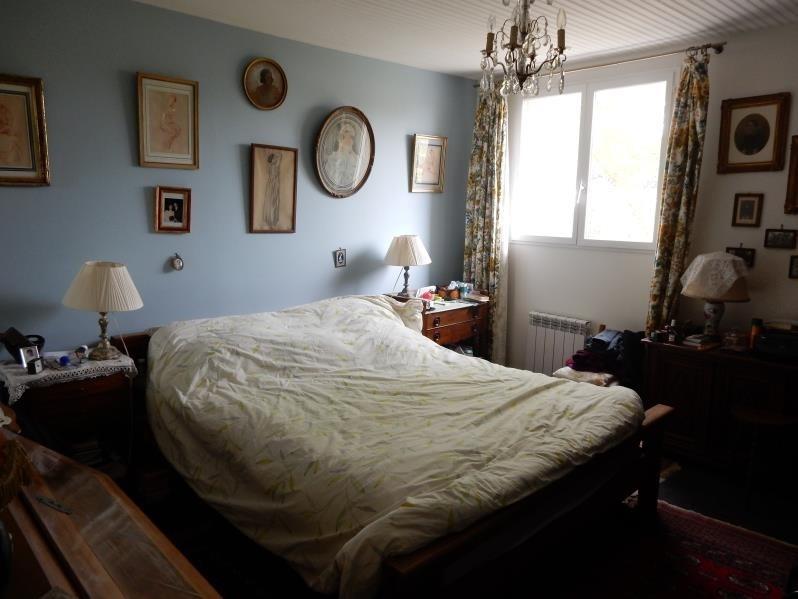 Verkoop  huis Langon 269900€ - Foto 4