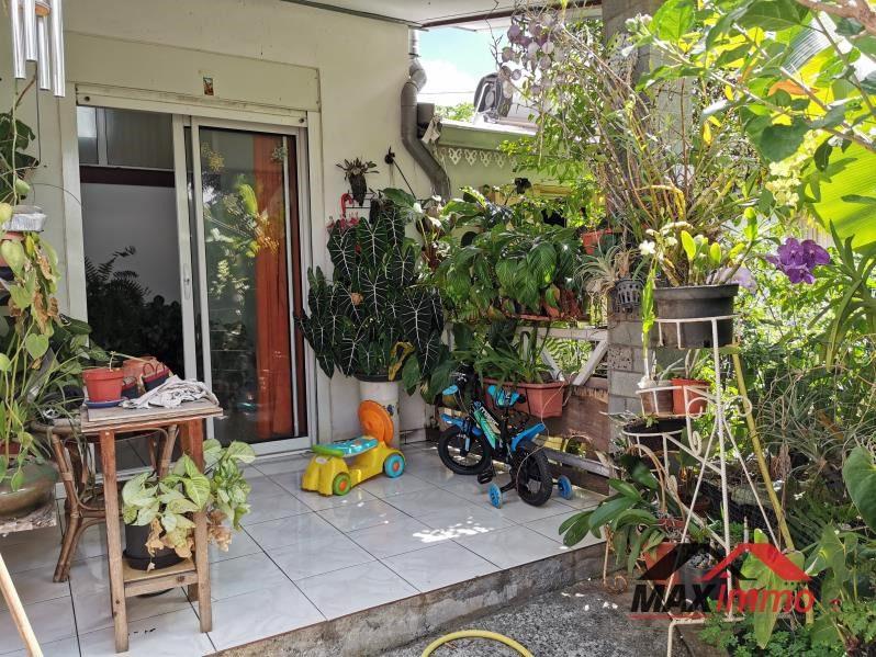 Vente maison / villa Ravine des cabris 273500€ - Photo 16