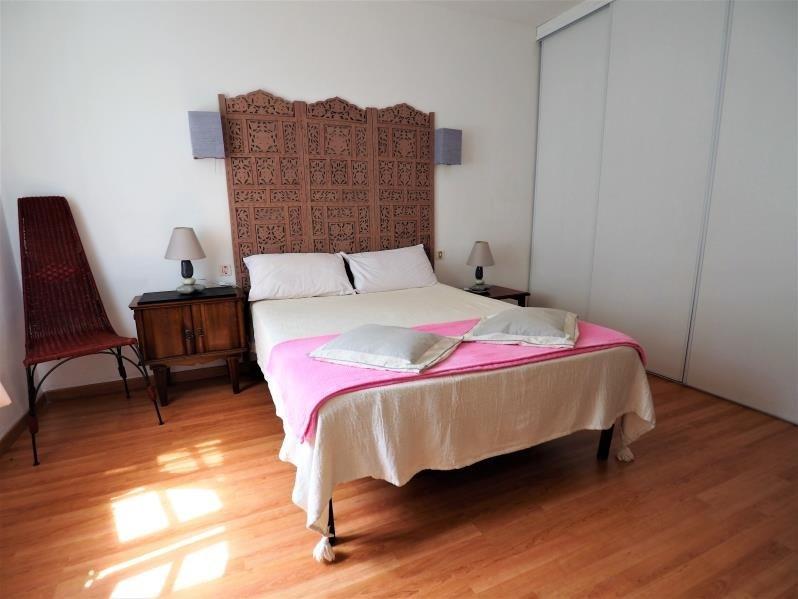 Sale apartment Ciboure 370000€ - Picture 7
