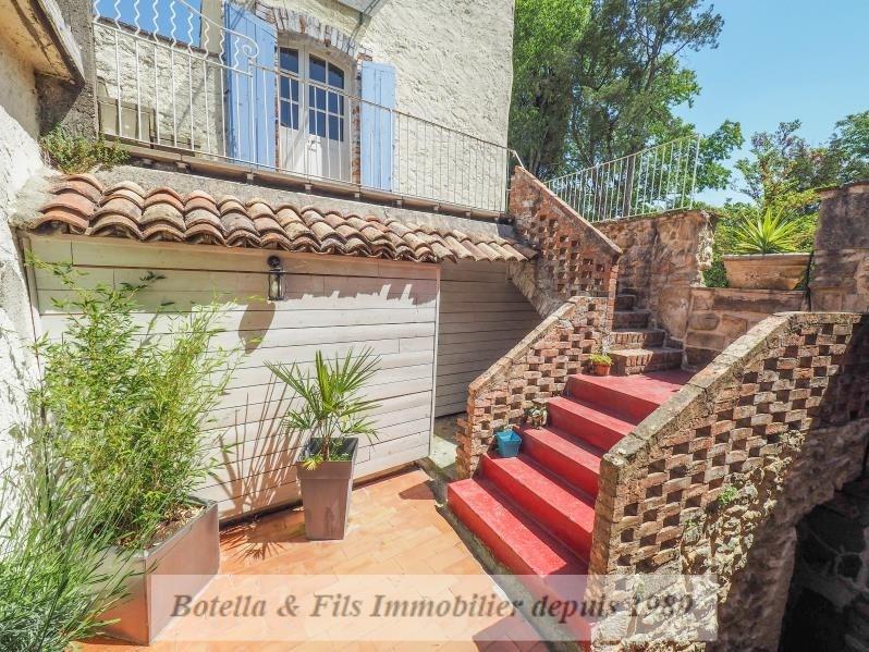 Vente maison / villa Uzes 299000€ - Photo 18