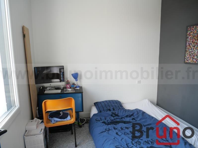 Vente maison / villa Fort mahon plage 276000€ - Photo 8