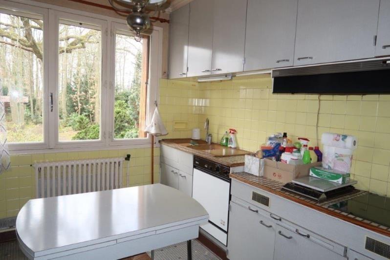 Vente maison / villa Maintenon 249000€ - Photo 3
