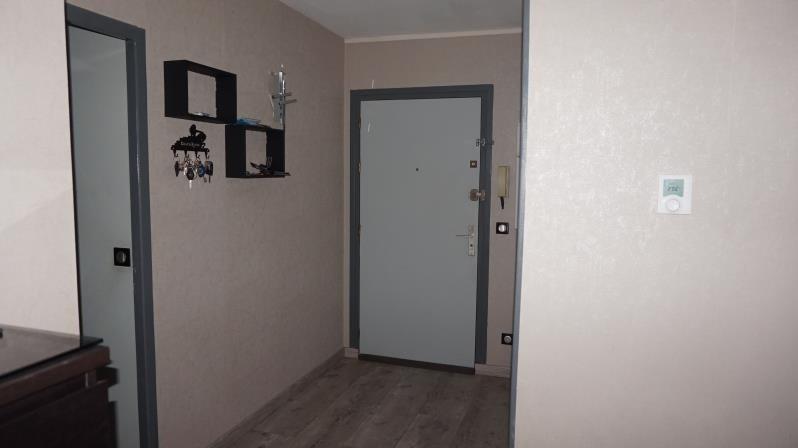 Sale apartment Ste colombe 262000€ - Picture 5