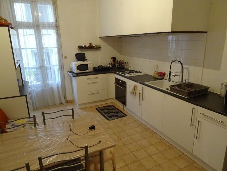 Vente maison / villa Boujan 159600€ - Photo 4