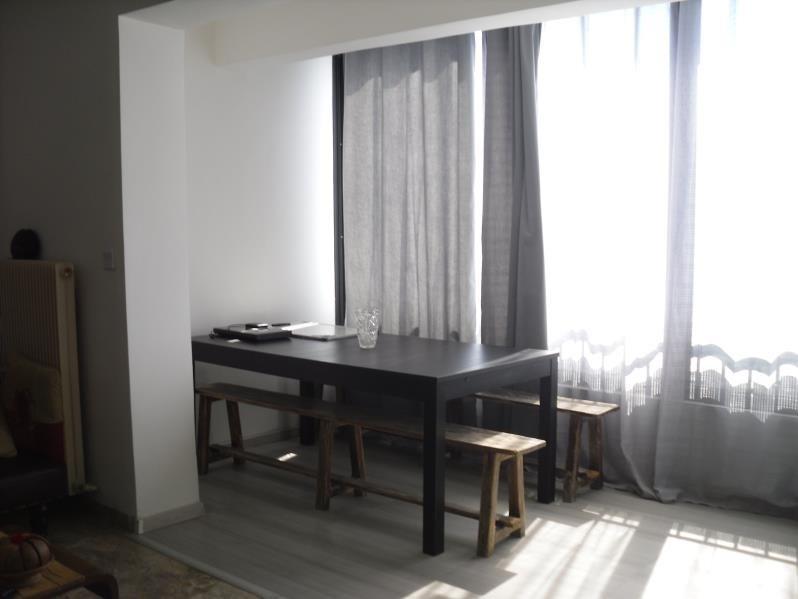 Sale apartment Nimes 121900€ - Picture 2