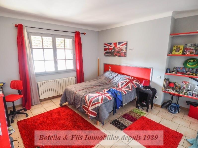 Venta  casa St laurent de carnols 159900€ - Fotografía 8