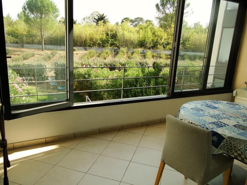 Vente appartement Montpellier 335 000€ - Photo 1