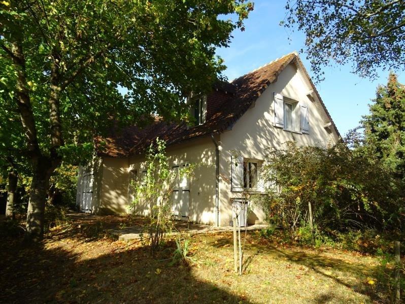 Vente maison / villa Montlouis sur loire 239950€ - Photo 1