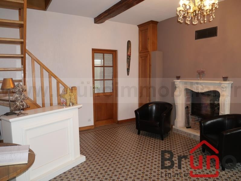 Deluxe sale house / villa Villers sur authie 595 000€ - Picture 15
