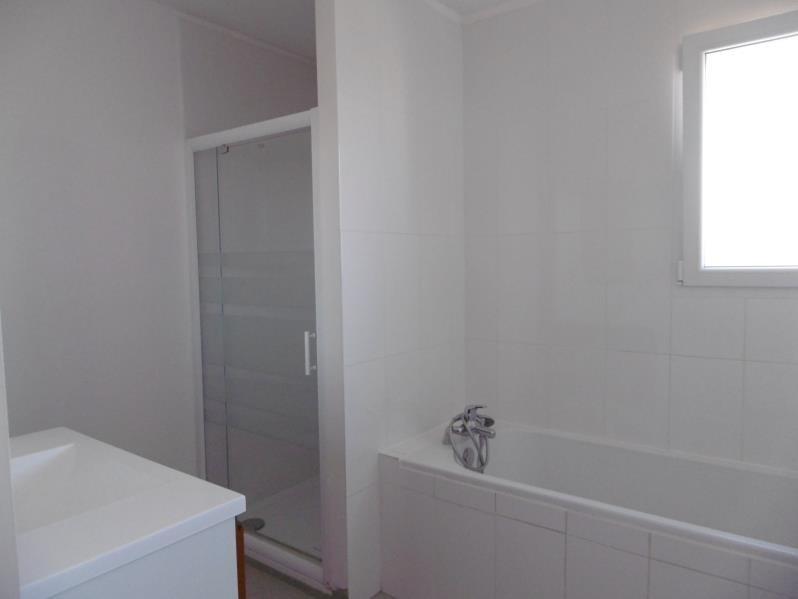 Venta  casa Torreilles 347000€ - Fotografía 6